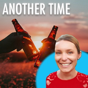 Another Time by Australian Screenwriter Heather Wilson